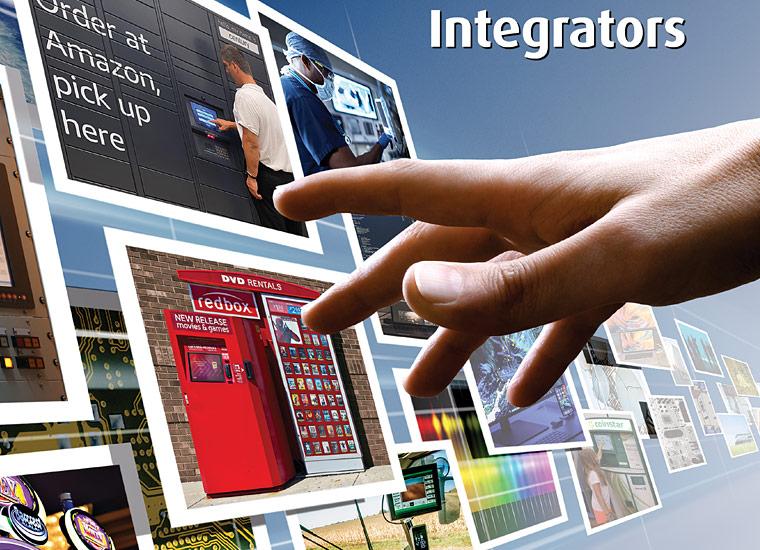 Gary Cole Design - Marketing Strategies