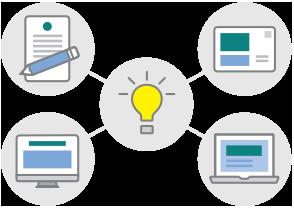 Strategic Business Marketing - Advertising and Marketing