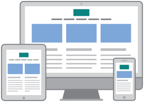 Mobile-Friendly Websites - Advertising and Marketing